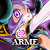 03ARME.png