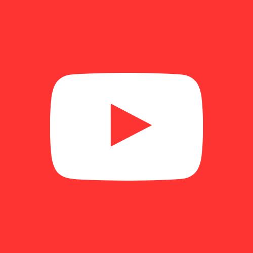 youtube-variation.png