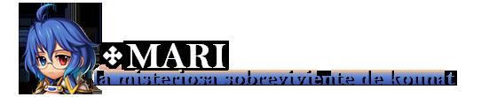 mari1.png