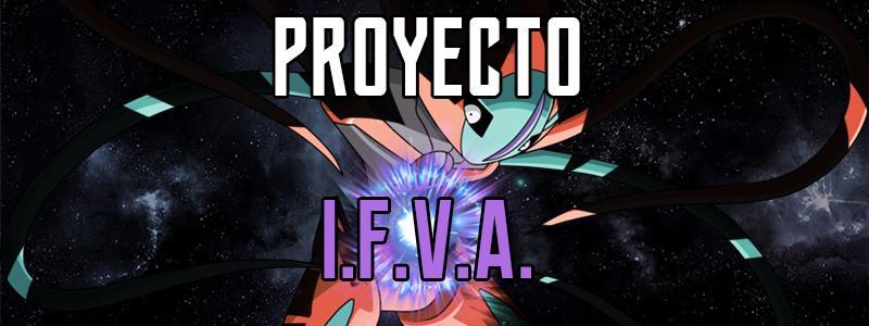 [Imagen: Proyecto_IFVA-Banner.png]