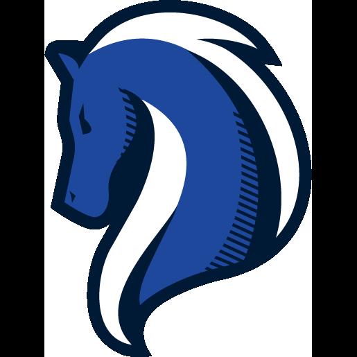 Team Twente's logo