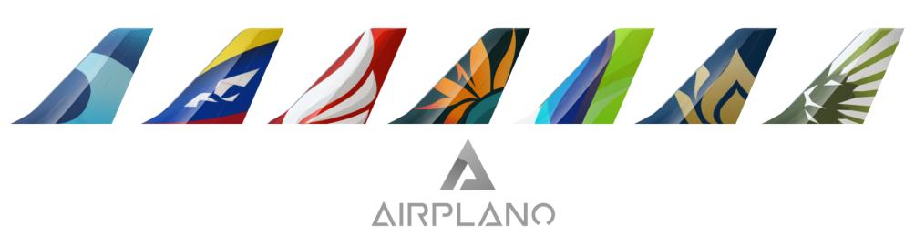 Airplano_Portfolio_Cover_small.png