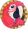 Parrot_1_Small.png