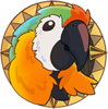Parrot_2_Small.png