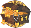 Treasure_Chest_Small.png