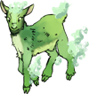 wind_goat_100.png