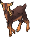 fire_goat_100.png