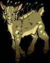 light_goat_100.png