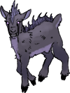 shadow_goat_100.png