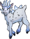 ice_goat_100.png