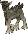 earth_goat_100.png