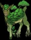 nature_goat_100.png