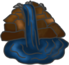 Badge_REsize_4.png