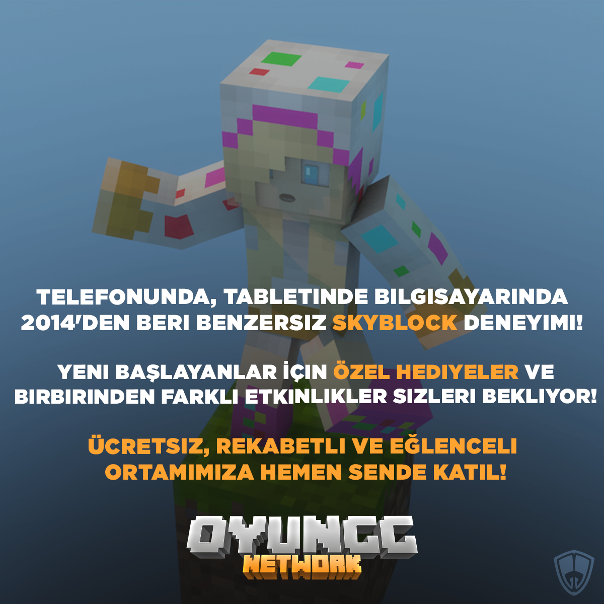 oyungg3.png