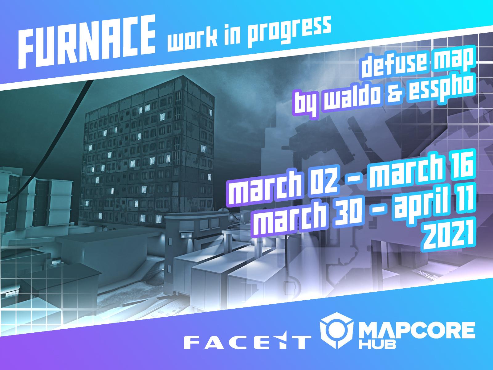 mapcore_facit_promo-marz21.jpg