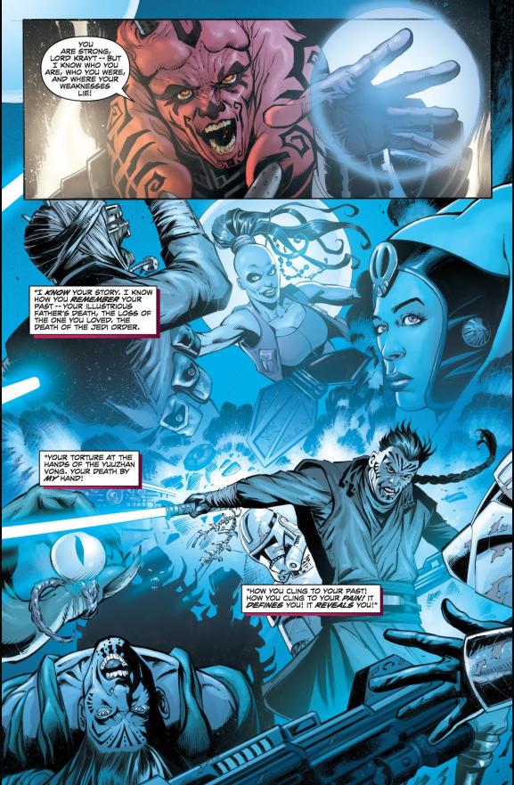 SS - Ajunta Pall (Cheth) vs Cade Skywalker (ArkhamAsylum3) - Page 2 Unknown
