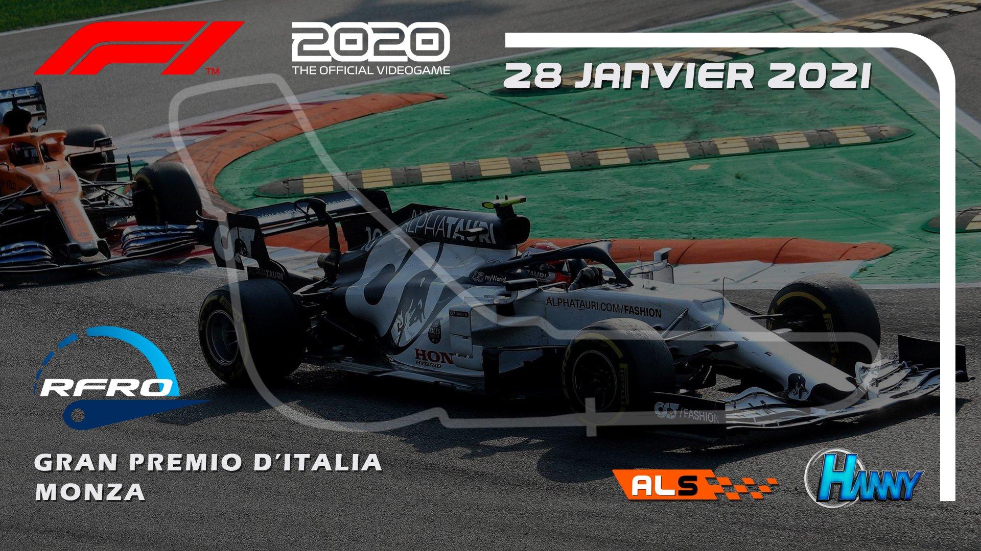 affiche-f1-2020-v5.1.jpg