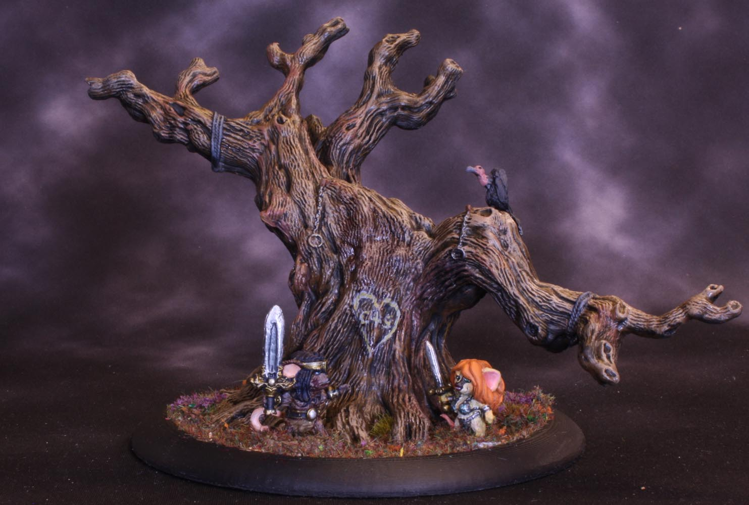 Q1_diorama_At_the_Tree_of_Wuv.jpg