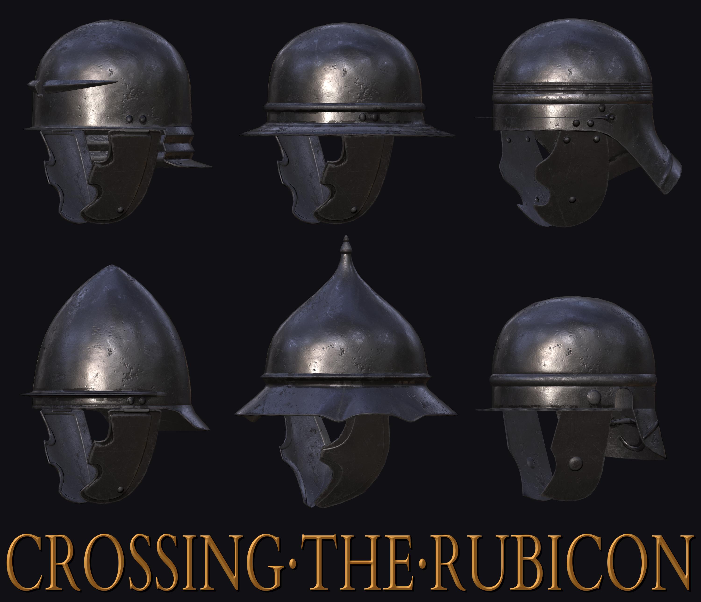 gallic_helmets.png