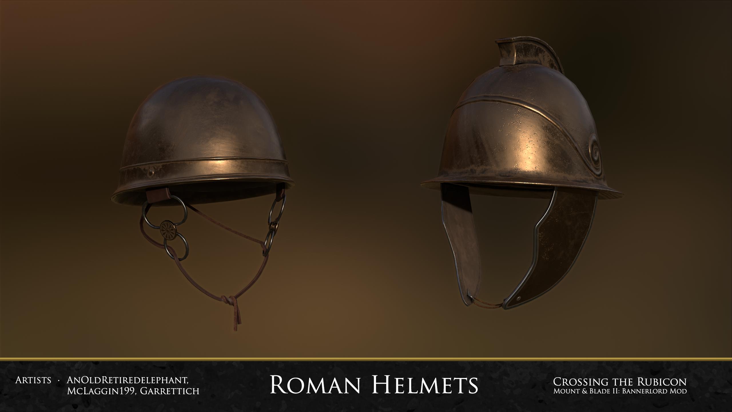 roman_helmets1.png
