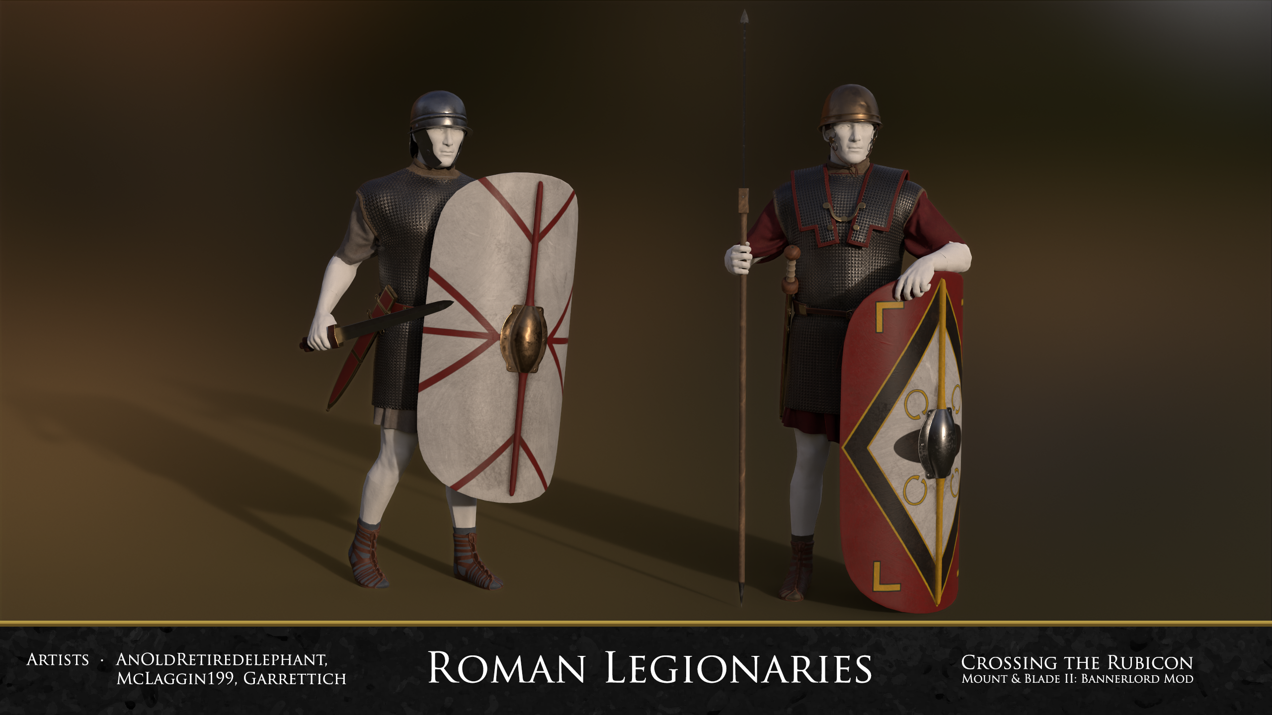 roman_legionaries1.png