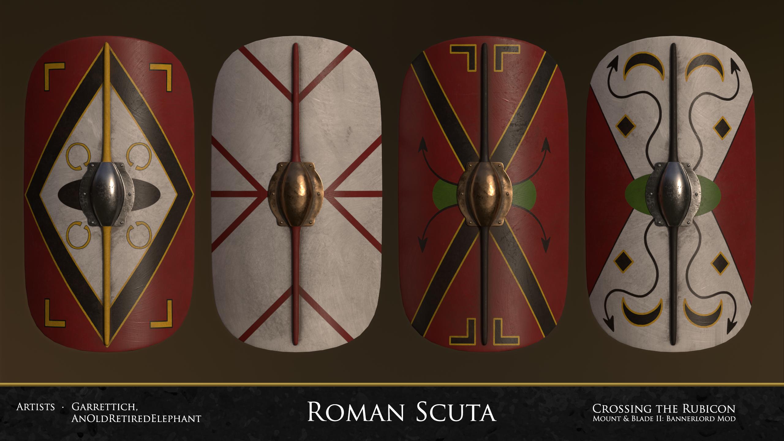 roman_scuta1.png