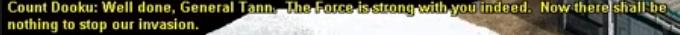 Sev'rance Tann Respect Thread Unknown