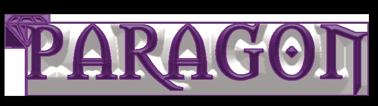 paragon_logo_real.png