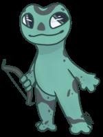 frog-chibi.png