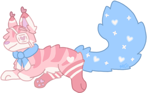 cotton-candy-feral.png