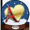 Afam_-_WW_Badges-Hub.png