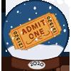 Afam_-_WW_Badges-Raffle.png