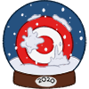 Afam_-_WW_Badges-Snowball.png