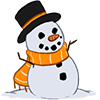 Afam_-_WW_Snowman-_6_-OR_sm.png