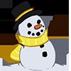 Afam_-_WW_Snowman-_6_-YE_sm.png