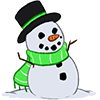 Afam_-_WW_Snowman-_6_-GR_sm.png