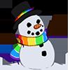 Afam_-_WW_Snowman-_6_-ROYGBP_sm.png