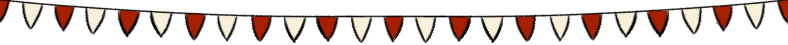 Afam_-_HC_Banner-TextBreak2.png