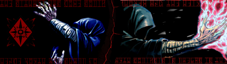 New_Solipsis_Banner.png