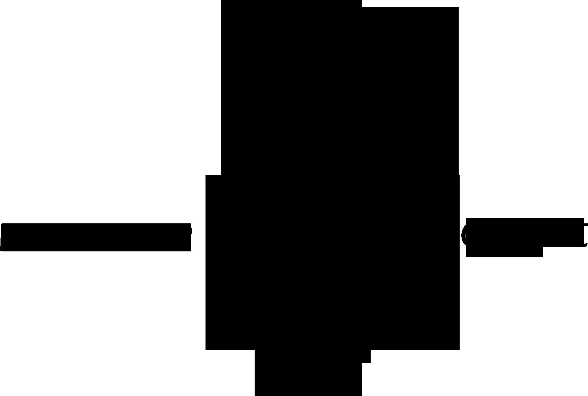 KONGOR