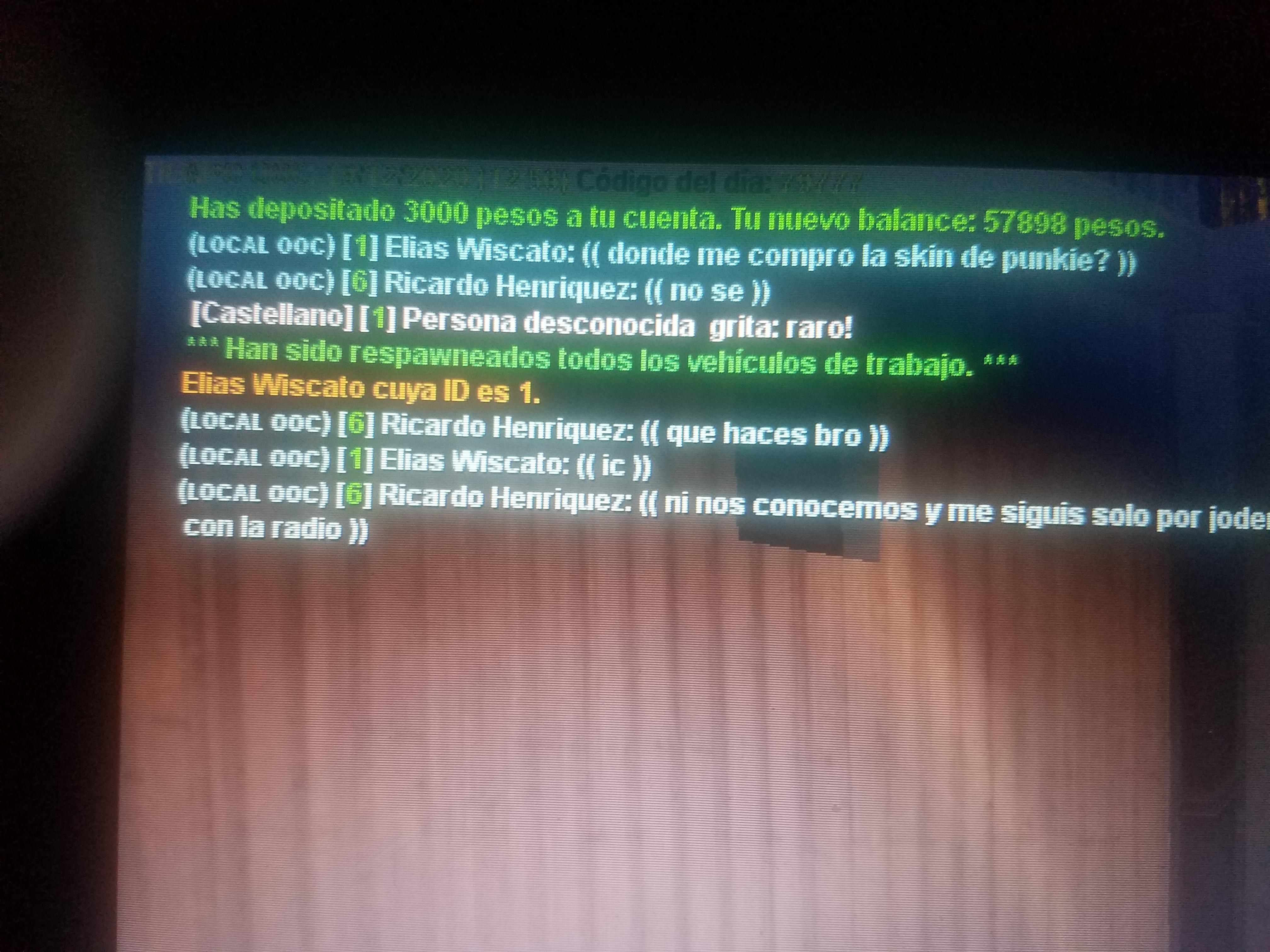 [Reporte] Elias_Wiscato  20201219_065607