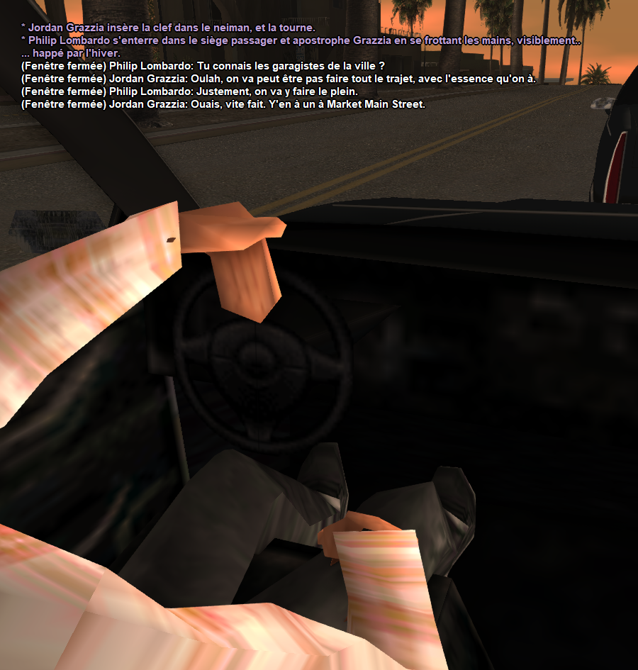 The Society Hill Connection - Page 16 5