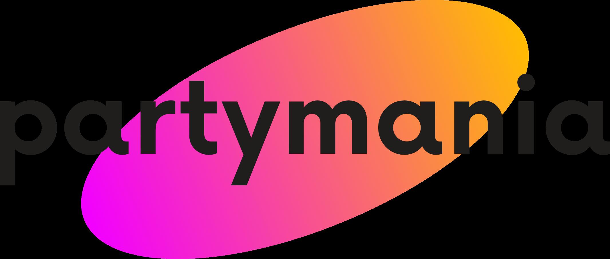 PARTYMANIA TV Online