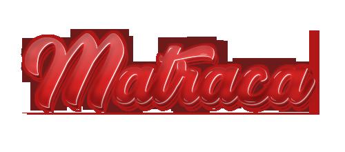 matraca.png