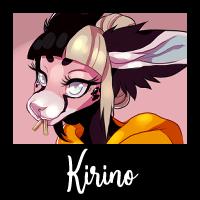 Kirino_polaroid.png