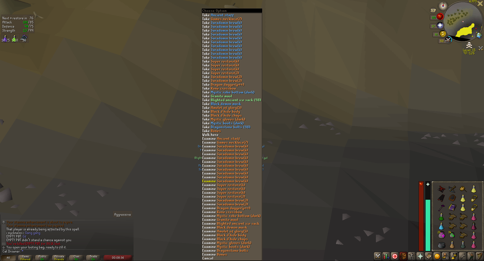 OpenOSRS_2uXz8xM041.png