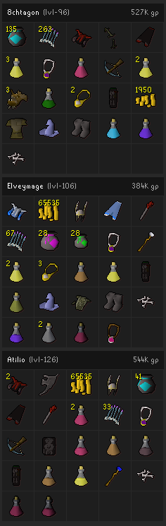 RuneLite_68Wy9uh1Fe.png
