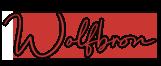 Wolfbron Bluffs