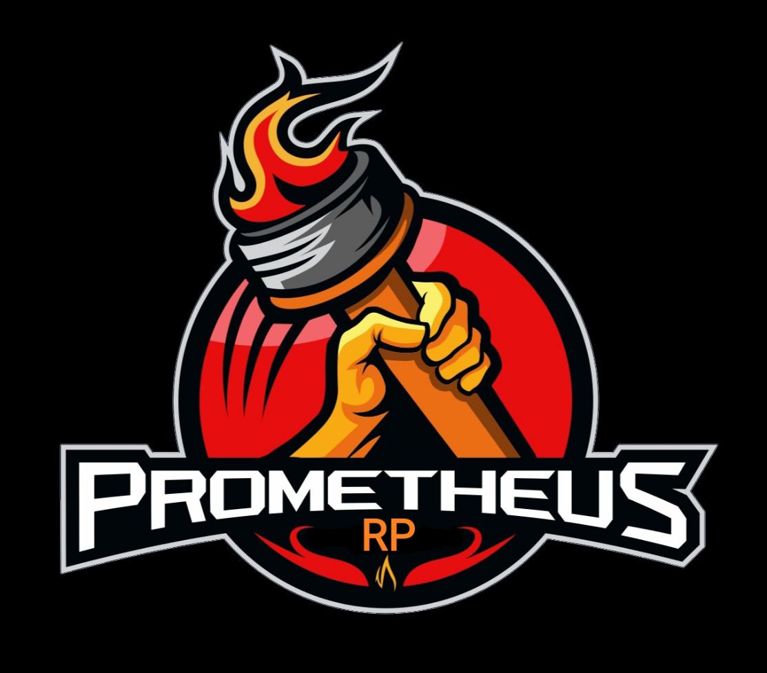 Prometheus RolePlay