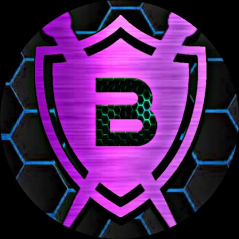 Battlecord Logo
